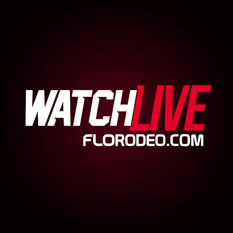 Watch rodeo live online