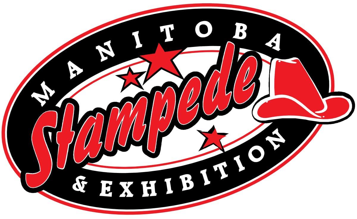 Manitoba Stampede